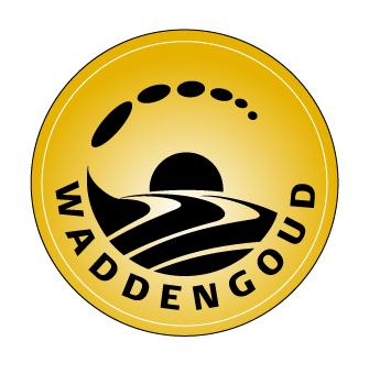 Waddengoud@ Gouden Vloot Zeilreizen
