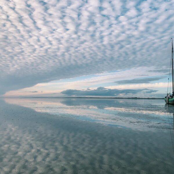 3 op reis BNN VAR met de Overwinning@Gouden Vloot zeilreizen